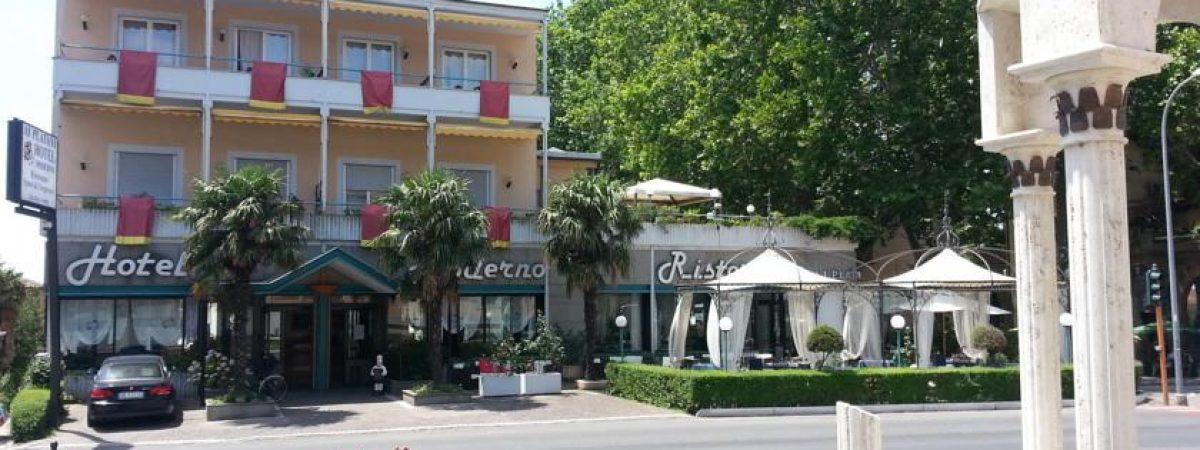 hotel ai platani bolsena (1)