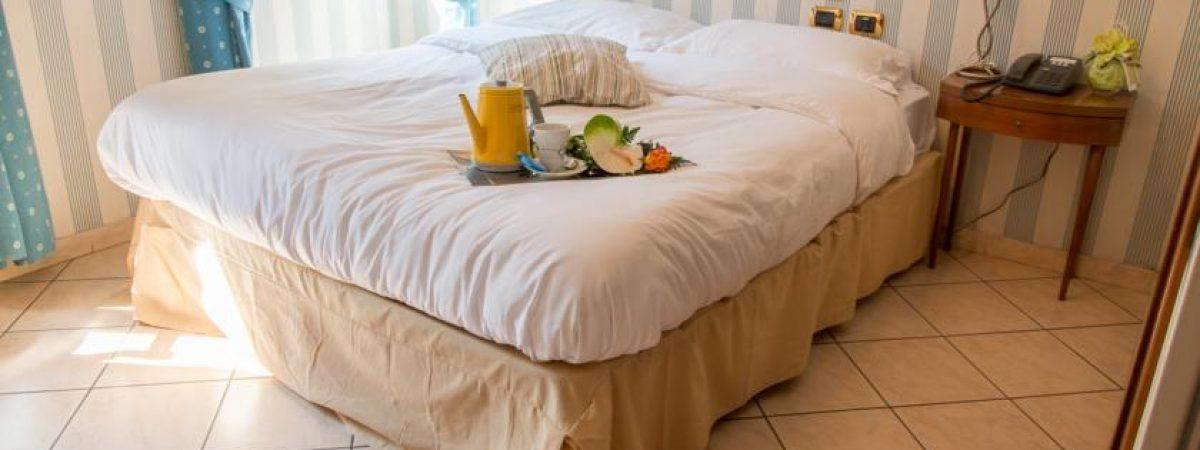 locanda da otello hotel marta (1)