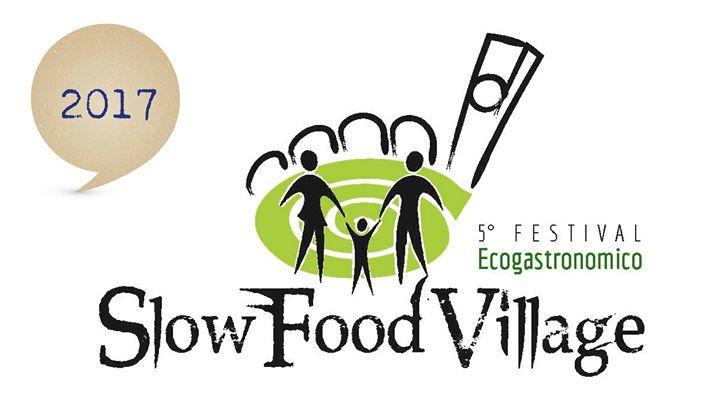 3131_slow-food-village-2017_image.png