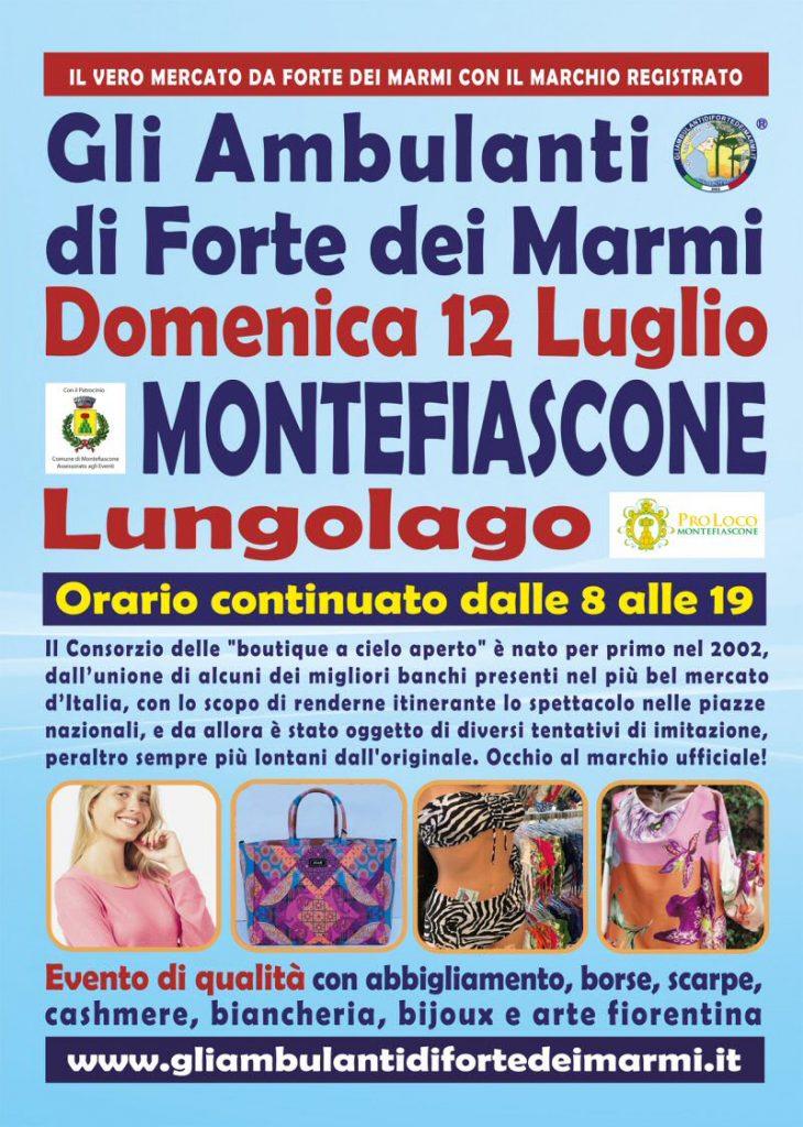 A6 Montefiascone07_20