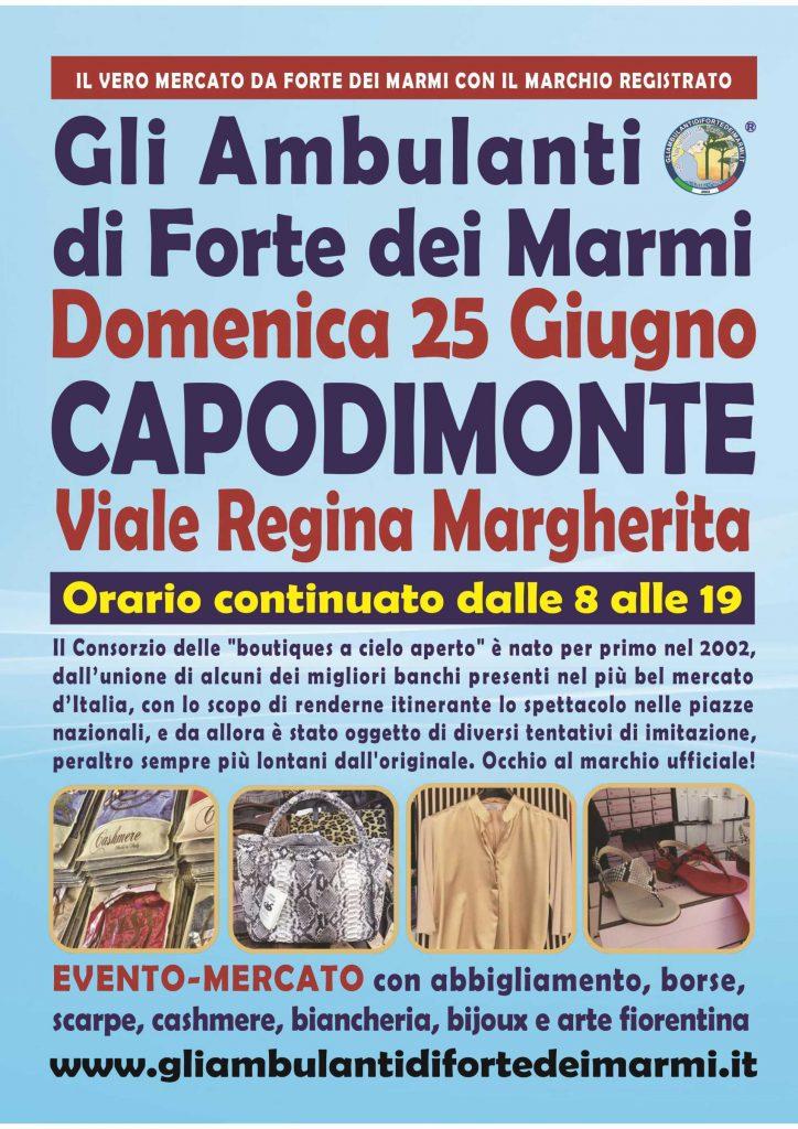locandina-capodimonte-2017