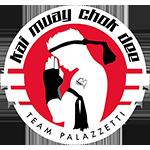 logo-bianco-chokdee-header-2