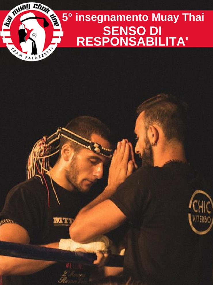 senso-di-responsabilita