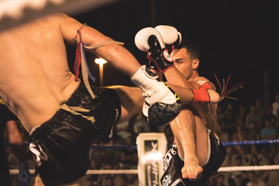 team-chok-dee-muay-thai-viterbo-22