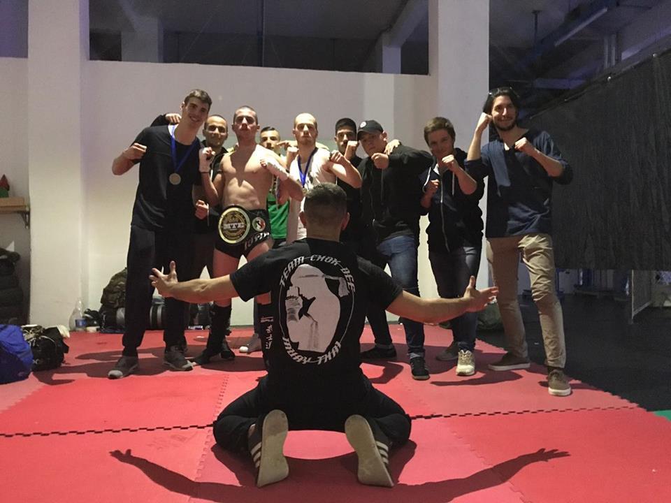 team-chok-dee-muay-thai-viterbo-53