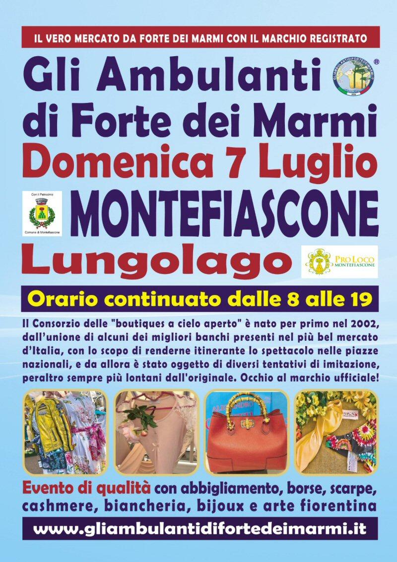 locandina Montefiascone 800pixel