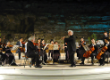 Beethoven Festival – Sutri