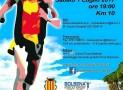 Maratonina di Bolsena