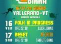 Festa della Birra – Vallerano
