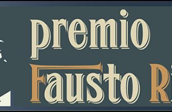 Premio Fausto Ricci